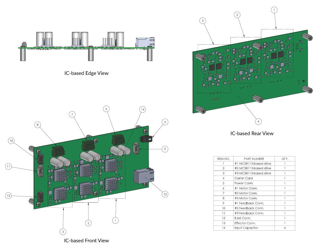 ic-based-gantry-motor-controller-1
