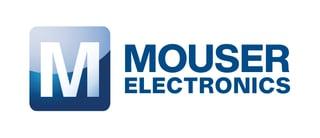 mouser-electronics-pmdcorp