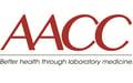 AACC 2020