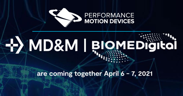 mdm-biomedigital-2021-1
