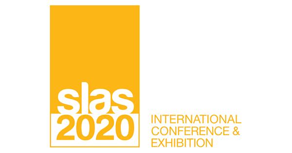 SLAS 2020