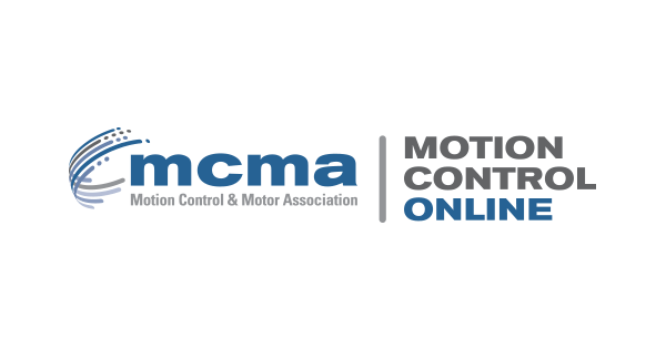 MCMA TechCon