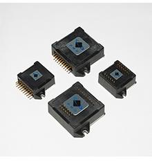 ATLAS Digital Amplifier Has New Communication Capabilities