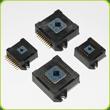 Digital Amplifiers