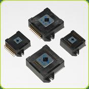 Atlas Digital Amplifiers