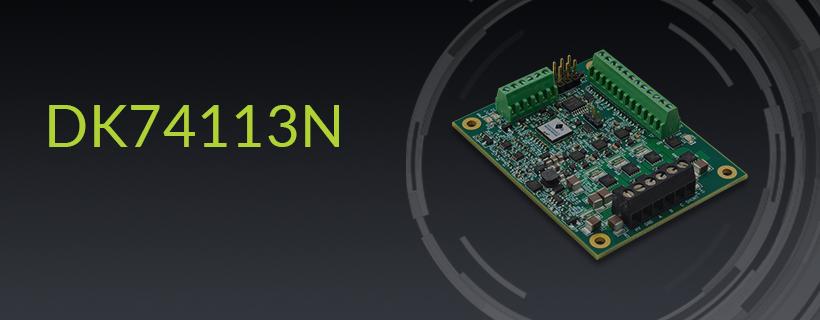 DK74113N Developer Kit