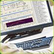 Comprehensive Development Software