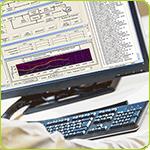 Motion Control Development Software