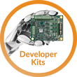 Developer Kits