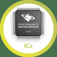 pmd-juno-motion-control-ics