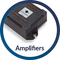 pmd-motion-control-amplifers-1