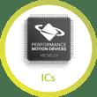Motion Control ICs