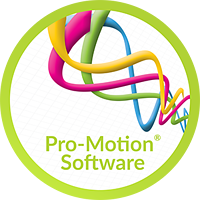 Pro-Motion Development Software