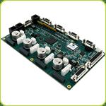 Machine Controller Boards