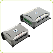 ION Stand-alone Robotics Drives