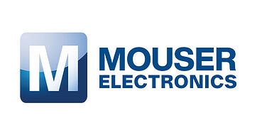 Buy from Mouser