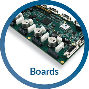 pmd-motion-control-boards-1