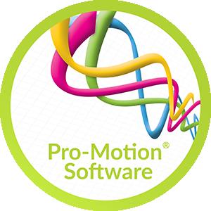 Pro-Motion Analysis Software