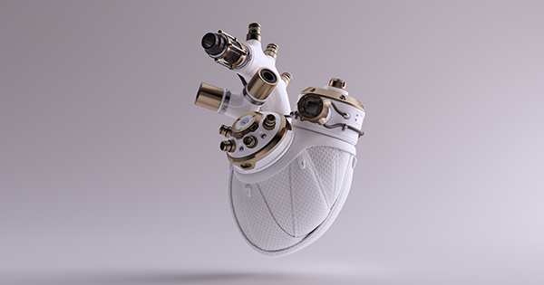 Small Medical Devices